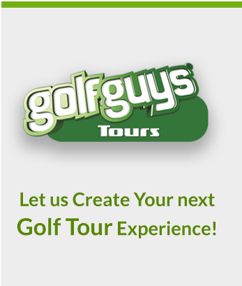 Gofguys Tours