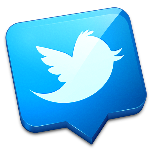 twitter icon twitter icons softiconsm 26